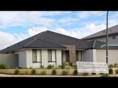 Real Estate Piara Waters: 209 Mason Road Piara Waters For Sale By Professionals Ultimate