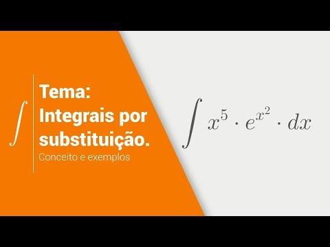 Integral de x^5.e^(x^2)