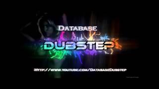 Dj Fresh - Fight - DubStep