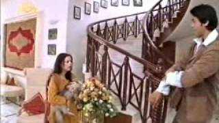 PTV Drama Serial Masuri Part 26
