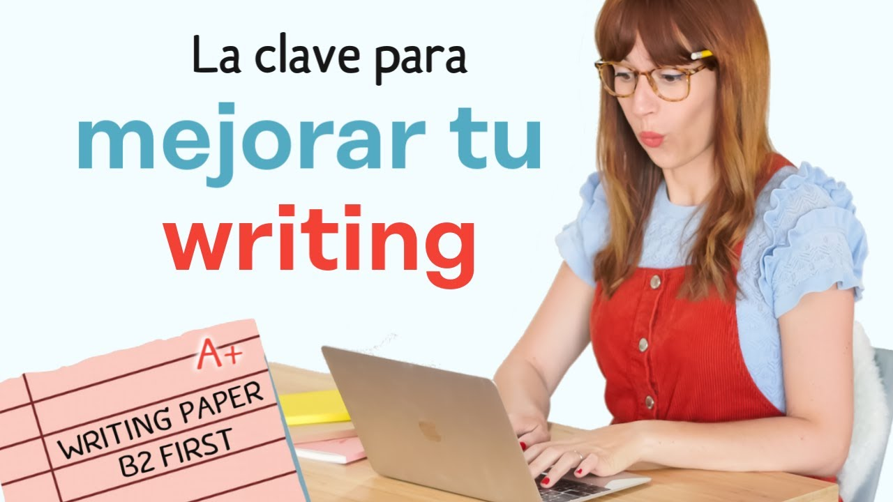 essay writing for kids