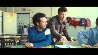 Ficarra e Picone - La lettera [FULL HD]