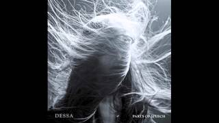 "Dessa - ""Call Off Your Ghost"""
