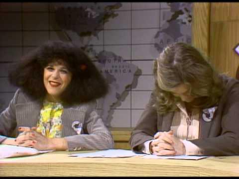 Carrie Fisher - November 18, 1978