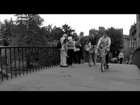 The Centimes - Local Pool (Official Video)