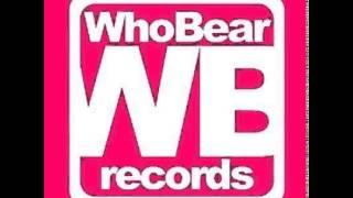 Ruben Zurita - La Santeria (Luis Pitti Dub Remix) [WhoBear Records]