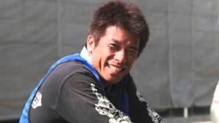 「イシノマキにいた時間」東京公演(2012/12/25〜30) 予告 谷麻紗美 動画 25