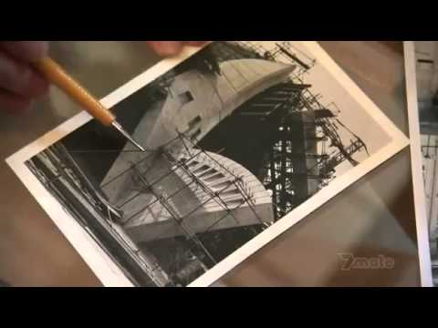 Sydney Opera House - Documentary