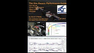 Sim Racing Setup Guide – Swatfilms