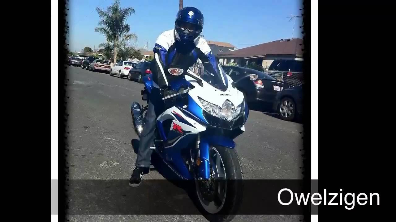 Motorcycle gloves gsxr - Motorcycle Gloves Gsxr