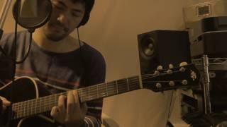 Japanese singer song writer http://www.kishider.net Make sure to su...