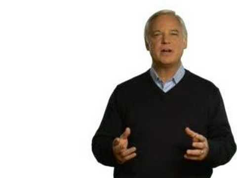 Jack Canfield: Getting Over a Difficult Situation