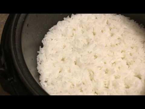 hamilton-beach-(37518)-rice-cooker---amazon-review