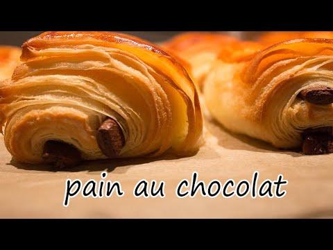 petit-pain,-croissant-au-chocolat/chocolatine-,-le-nom-est-différent,-mais-le-goût-est-le-même-😉