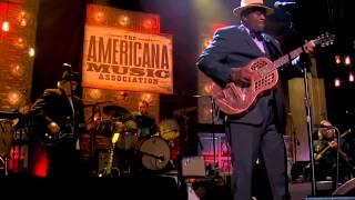 Taj Mahal Ry Cooder Statesboro Blues