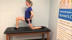 hqdefault - Sciatica Leg Hip Stretches For Runners
