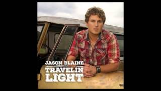 Jason Blaine - Travelin