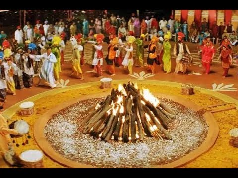 HAPPY LOHRI !! best wishes for all viewers  !! REMEDY UPDATES  !!