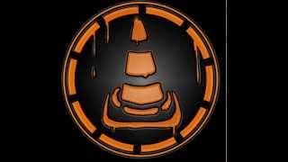 ConeCrewDiretoria - Chefe de Quadrilha