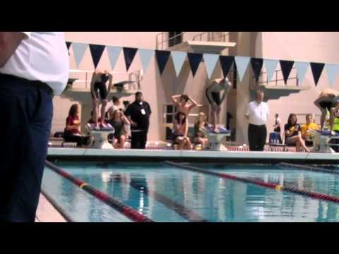 Daniel Kelly State 100 Fly.MP4