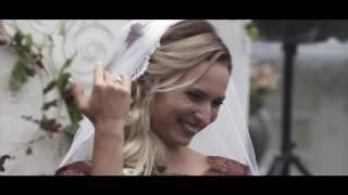 видео Заказать Диму Маликова на корпоратив, свадьбу, юбилей. Пригласить на праздник. Цена.
