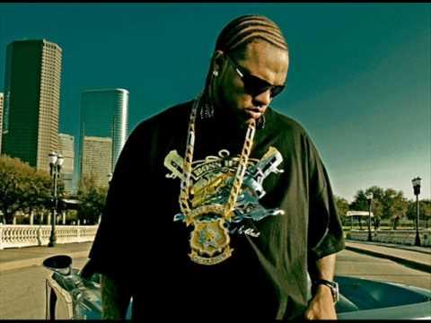 Slim Thug-click Clack