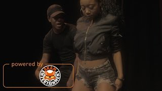 Marl E Ft. Concept, Blacks, Imani B 1 - Tic A Likkle & Whine [Official Music Video HD]