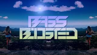 Bass Boosted | Quinn - Another Day In Paradise (Prod. ayokay)