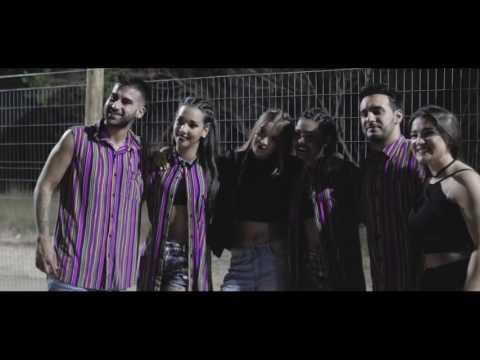Mi debut en el show de Daddy Yankee   Agustina Padilla