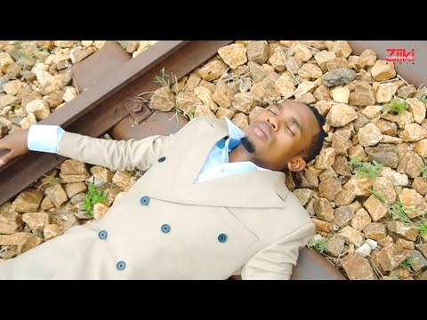 Dogo Janja - Imani (Official Music Video) thumbnail