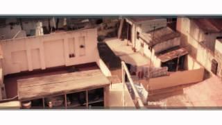 Shakalewa - Balance sur le côté  Vidéo Officielle