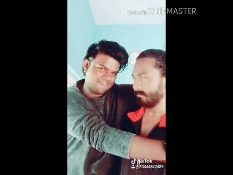 Akshay kumar , salman Khan , Ajay devgn and sanjay dutt acting .. thumbnail