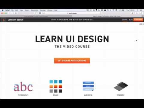 learn-ui-design-course-demo-(&-why-it's-the-best-online-ui-design-course)