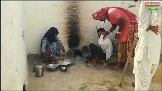 ⚔️ यारी में ग़दारी ⚔️ | आजकल के हुक्का पीणआल्ले | 99%छोरे ऐसे ही होते हैं ..by Dhaakad staff
