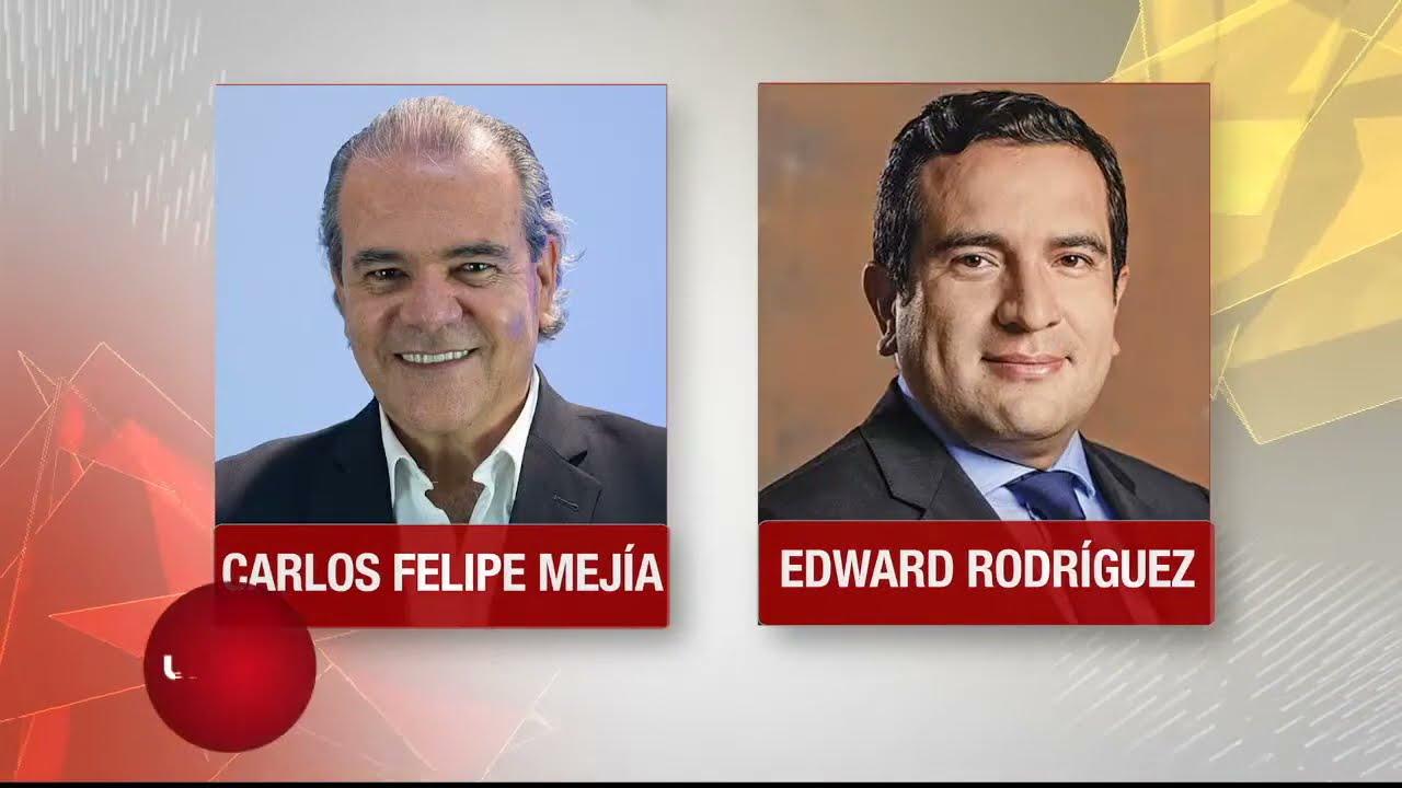Video|Uribismo tendría más de 8 candidatos a las presidenciales de 2022
