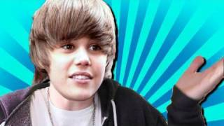 LEAVE IT TO BIEBER (New TV Show)