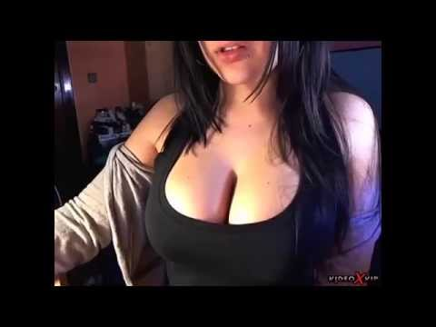 Bbw porn star kitty