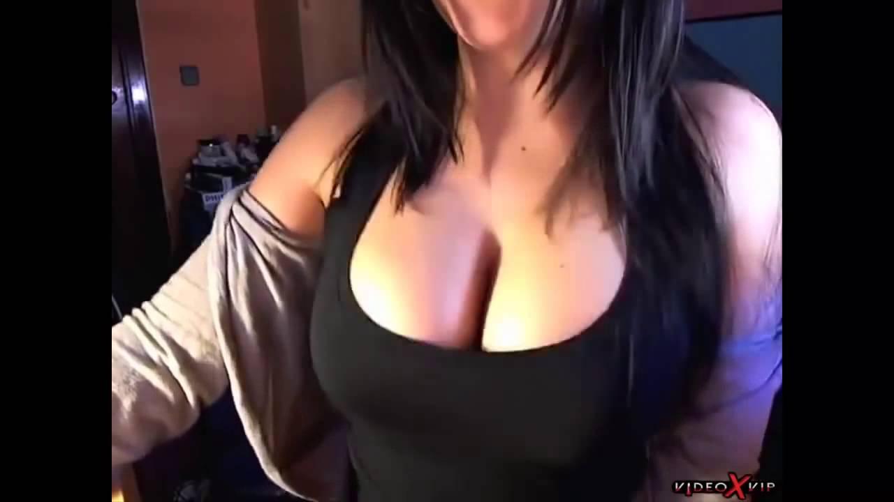 Hot ass club bitches dance naked