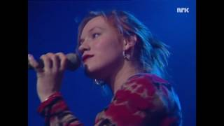 Bel Canto - Summer (Live @ Puls