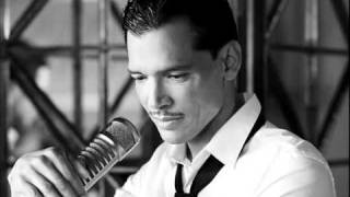 El DeBarge & 50 Cent - Switch Up The Format + Download