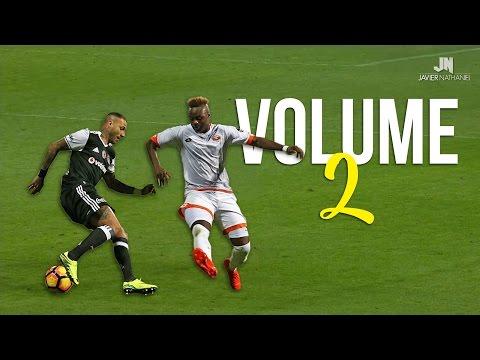 Sublime Football Skills  ● 20162017 ● Volume 2