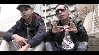 Lil Bengz - Chci Te. (Official HD Video)