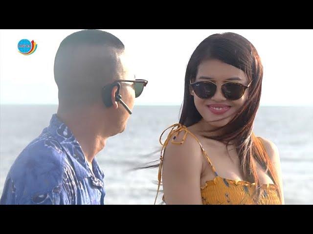 Cười Vỡ Bụng với Phim Hài Quang Tèo, Bình Trọng, Kim Xuyến, Vân Anh