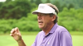 ProTips: Essential Golf Clubs for a Beginner with Joey Sindelar