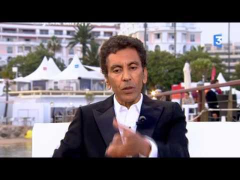 JT France 3 Film Hors la loi, mai 2010