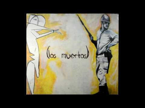 Diefenbaker - Los Muertos