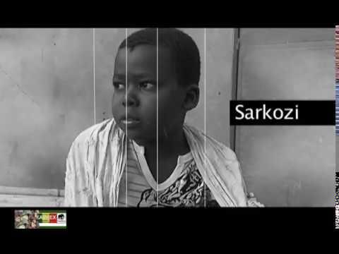 Download SAMBA KOROSSIDA VOL1-1 - VERSION SONINKE