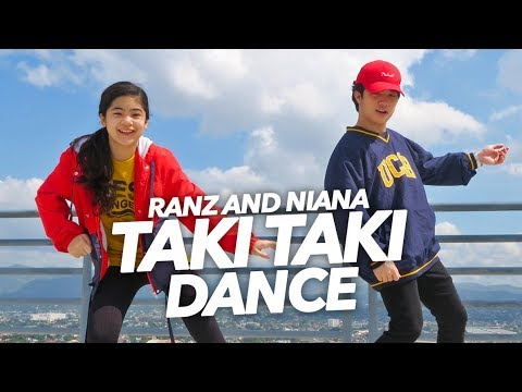 taki-taki---dj-snake-ft-selena-gomez-dance-|-ranz-and-niana