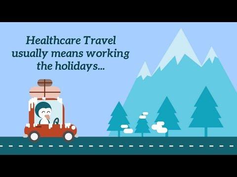 Traveler's Holiday Guide   TravelCare USA