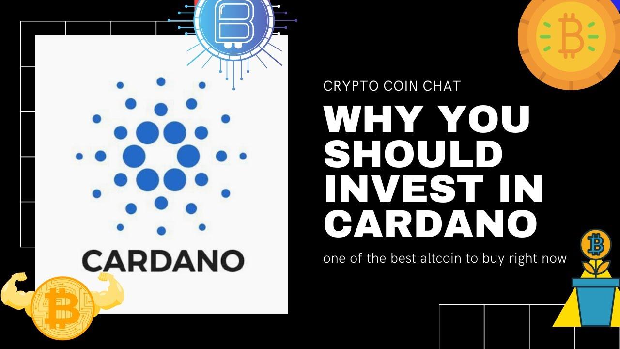 remote maverick crypto trading crypto nano investition